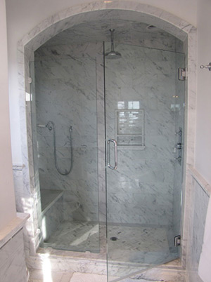 Kitchen And Bathroom Remodeling Services In Carlsbad CA - Bathroom remodeling carlsbad ca