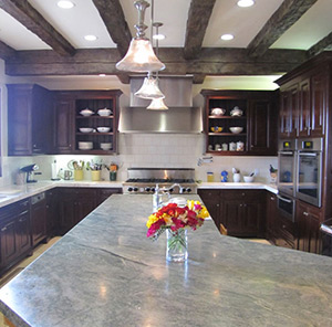 Kitchen And Bathroom Remodeling Services In Carlsbad CA - Bathroom remodel oceanside ca