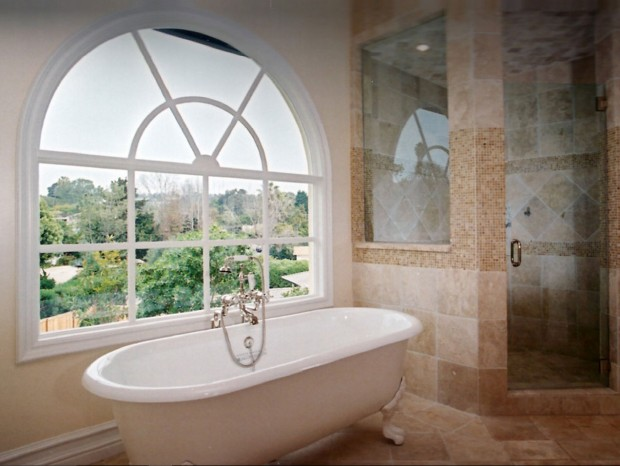 Spectacular Spaces by Mullen Construction